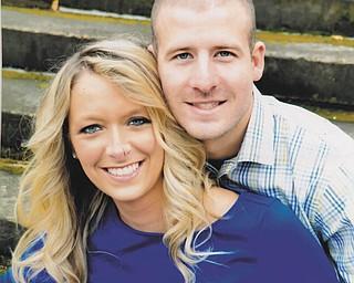 Megan L. Oltmann and Craig B. Frey