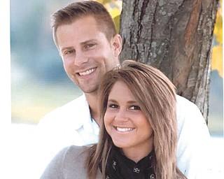 Matthew G. Tenney and Erica R. Roskovich