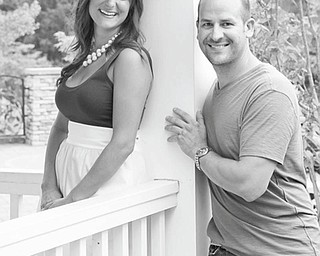 Melissa R. Bayus and Jeff S. Pelc