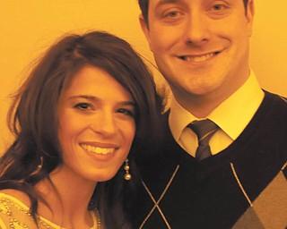 Lauren Z. Catuogno and Brian M. Jones