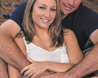Nicole M. Lee and Jack A. Noble III