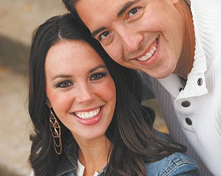 Erica C. Houser and James V. Hauch