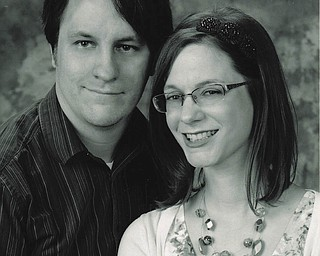Angela M. J. Damore and John M. Schulenburg