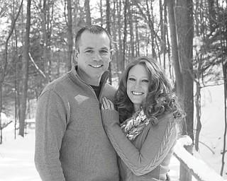 Thomas McNear and Megan E. Deichler