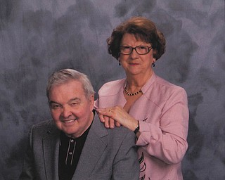 Mr. and Mrs. Stephen Higgins