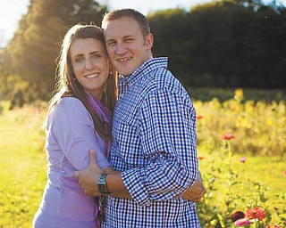 Stephanie M. Jarvis and Matthew L. Putzier
