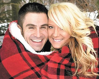 Anthony J. Fusco and Jennifer L. Martin