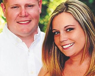 Kevin W. Steele and Samantha L. Shaffer