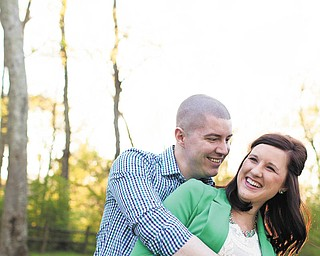 Ryan S. Firm and Brooke M. Willis