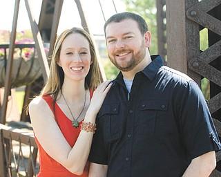 Alexandra L. Ratie and Andrew L. Carver