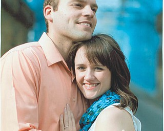 Michael A. Pasquale and Emily A. Scott