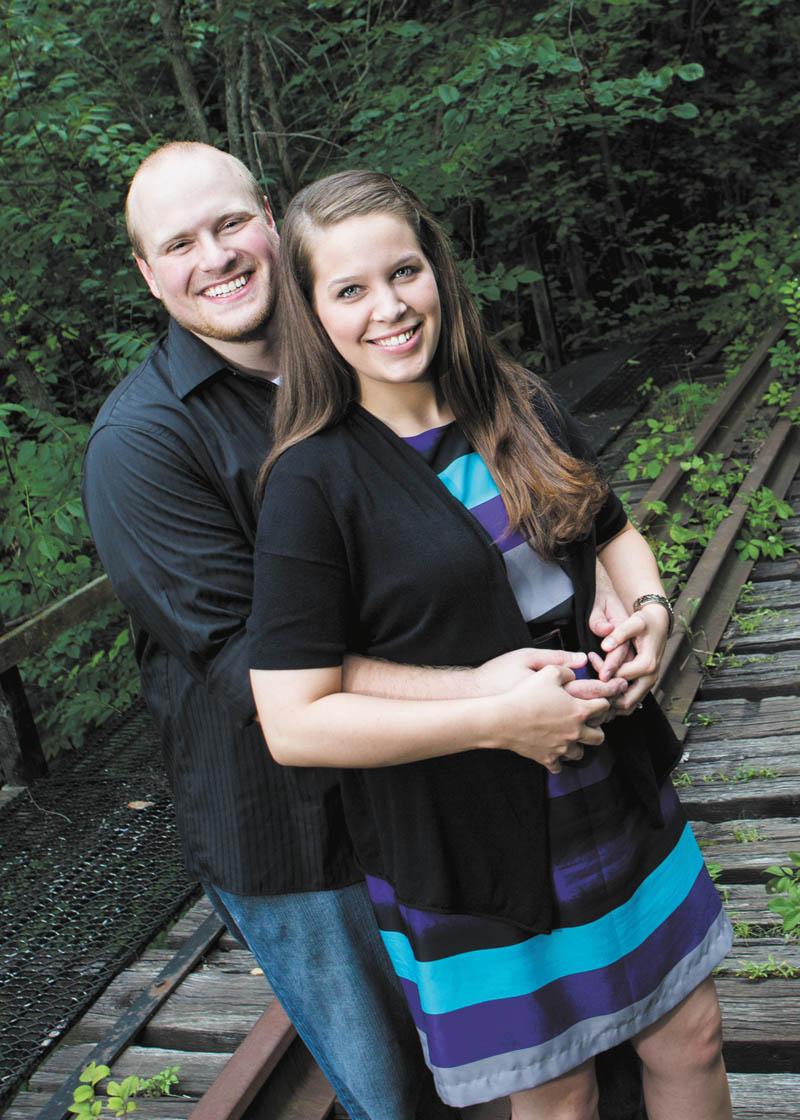 David J. Makara and Laura A. Anderson