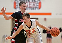 Canfield vs Howland