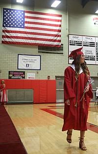 Struthers Grad