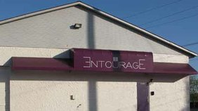 Entourage Night Club