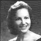 Carol Jean Skokan