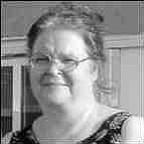 Mary Catherine Cole
