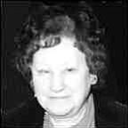 Constance Pachner