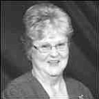 Sylvia E. Csizmadia
