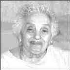 Mary Ellen Nesnidal