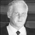 Ronald E. Zins
