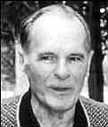 Joseph John Sopkovich