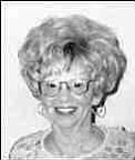 Carol Sabo Davis