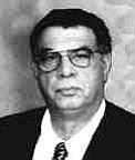 Donald Anthony Commisso