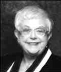 Marilyn A. Roumfort