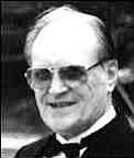 Donald J. Restle