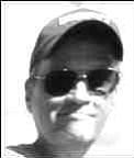 RICHARD WADE STEEPLETON