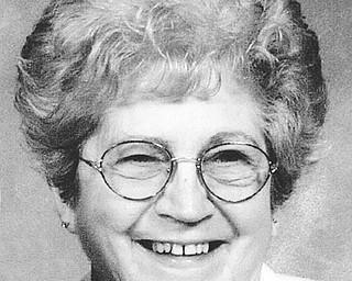 BERTHA M. GRATZ AMENDOL