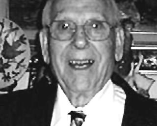 WILLIAM O. ACRI