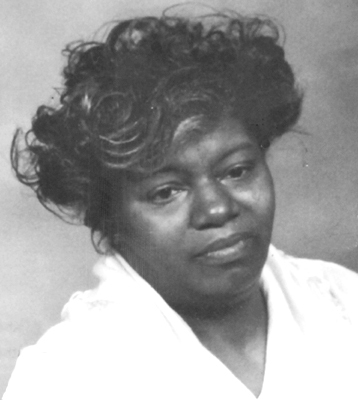 Youngstown News Obituaries Tributes Mary Ella Thompson