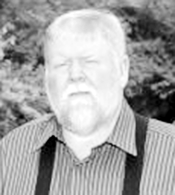 JAMES LEROY 'RED' WHEELER