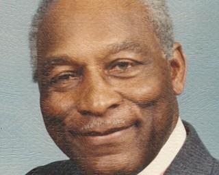 TALMADGE D. JACKSON