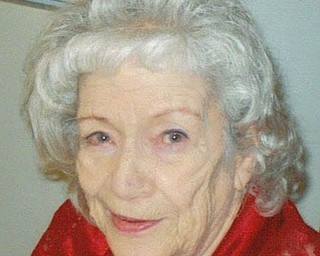 HELEN C. BOSLEY