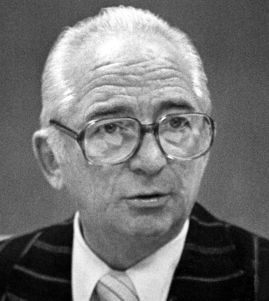 THOMAS P. GILMARTIN