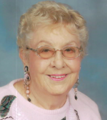 Youngstown News Tributes Published On January 29 2012