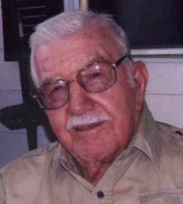 Youngstown News Obituaries Tributes Clarence Dave