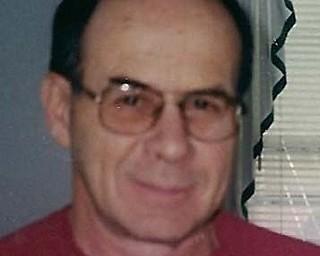 JOHN W. DRAIA JR