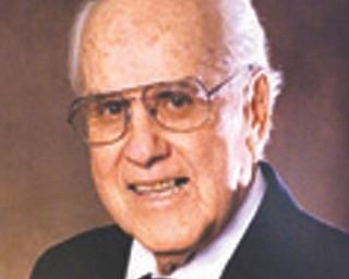 JOHN A. CABAS