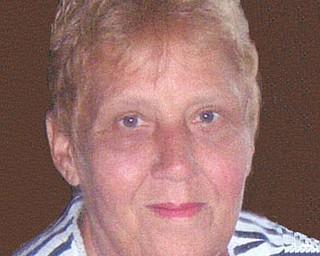 SARA M. BLEWS