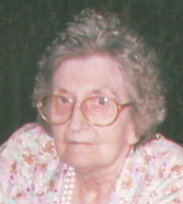 LAURA ANN MARSOLO