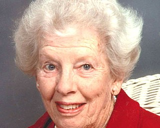 MARY G. ENTERLINE COURTNEY