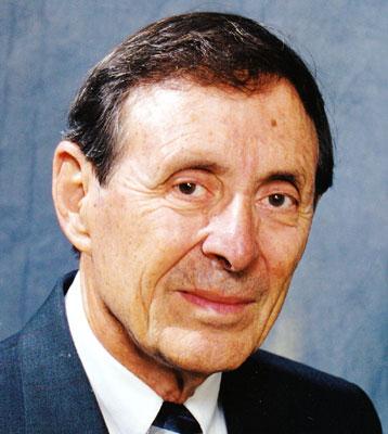 HERMAN CARL CARANO