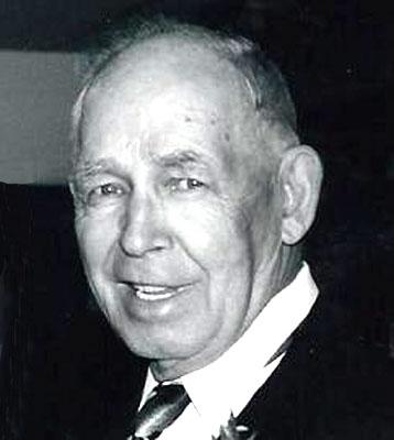 ADDIE E. TAYLOR JR