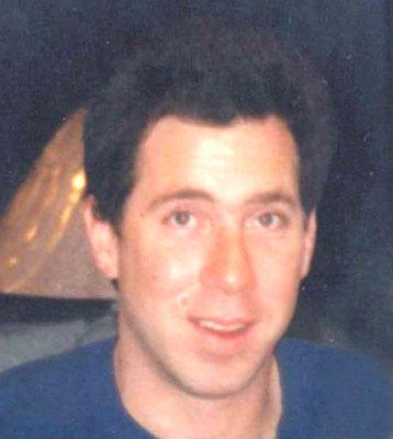 DANIEL L. SNYDER