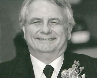 ROBERT L. 'BOB' MOSCHELLA JR
