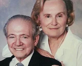 CARMELA SAULINO PILOLLI